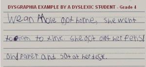 Image courtesy of dyslexiavictoriaonline.com