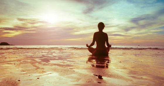 bahai-meditation