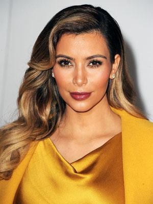 kim-kardashian-300