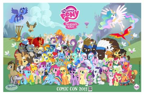 my_little_pony_friendship_is_magic_group_shot_r1