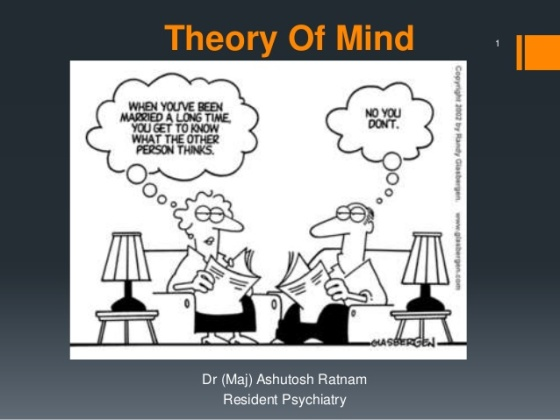theory-of-mind-seminar-presentation-1-638